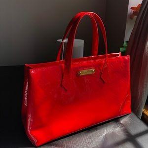 Louis Vuitton Wiltshire PM bag
